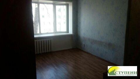 Продам, ккт, Курган, Западный, Красномаячная ул, д.62а - Фото 2