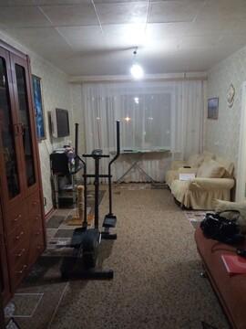 Продаётся очень тёплая и светлая четырехкомнатная квартира в г.Балабан - Фото 3