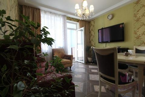 Квартира, ул. Куйбышева, д.21 - Фото 5