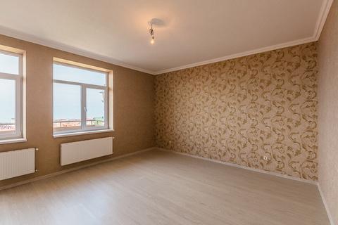 Продается дом, г. Сочи, Медовая - Фото 4