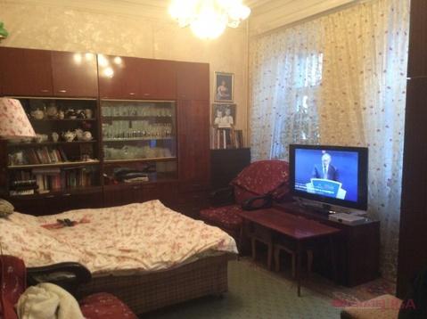 Продается Четырехкомн. кв. г.Москва, Петровка ул, 17с5 - Фото 4