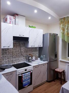 Продажа квартиры, Якутск, Ул. Орджоникидзе - Фото 2