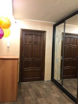 Продажа квартиры, Электросталь, Ул. Юбилейная - Фото 2
