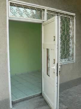 Продаю готовый бизнес 199.1 кв.м - Фото 1