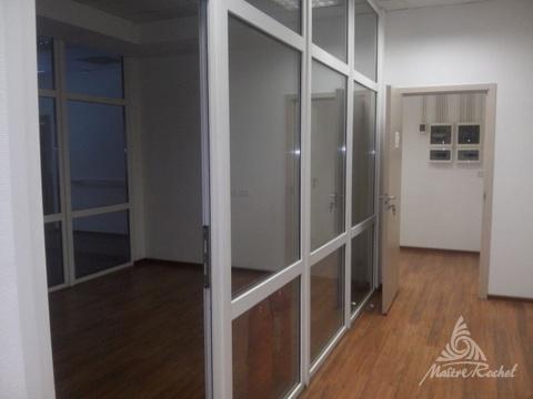Аренда офис г. Москва, м. Савеловская, ул. Башиловская, 14 - Фото 1