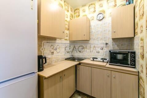 Продажа квартиры, Мотяково, Люберецкий район - Фото 4