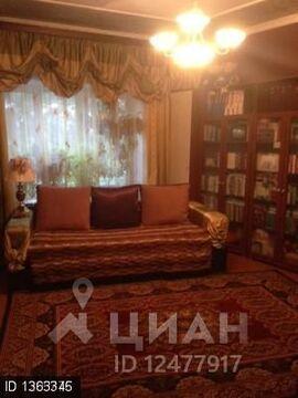 Продажа квартиры, Ул. Восстания - Фото 2