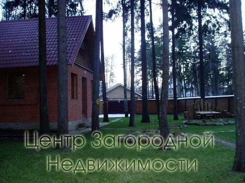 Дом, Егорьевское ш, 20 км от МКАД, Быково. Сдается коттедж! . - Фото 4