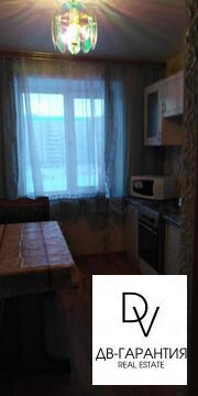 Продажа квартиры, Комсомольск-на-Амуре, Ул. Гамарника - Фото 5
