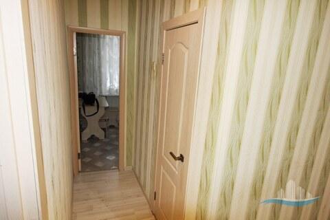 3-комнатная Конаково, Гагарина, 5 - Фото 3