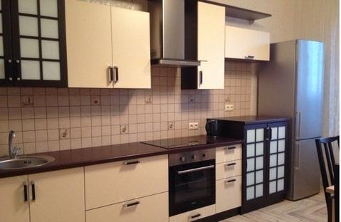 Сдается 1-квартира в г. Краснодаре - Фото 5