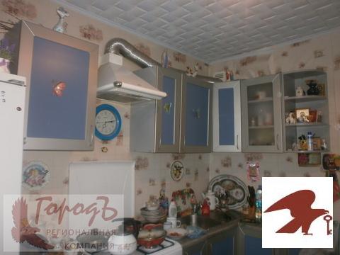Квартира, ул. Планерная, д.67 - Фото 5