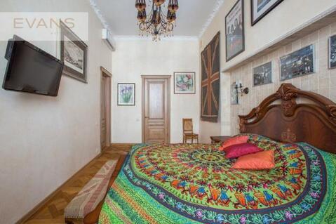 Продажа квартиры, м. Китай-Город, Ул. Солянка - Фото 2