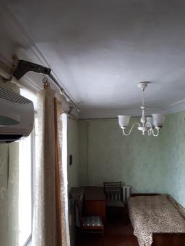Сдам просторную квартиру 46 кв. м. г. Керчь - Фото 2