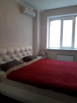 Квартира на Ленина - Фото 3