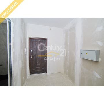 Продажа 1-к квартиры на 2/5 этаже на пр. Морозный, д. 9а - Фото 3
