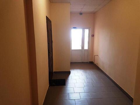 Продается 2к/к улучшенная квартира с видом на море, ул.Парковая,14б - Фото 4