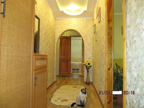 Чехова 1-ком.43 кв, ремонт, мебель - Фото 2