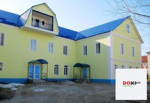 Продажа помещения свободного назначения в Московской области - Фото 4