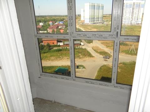 2-комнатная квартира в Домодедово - Фото 5