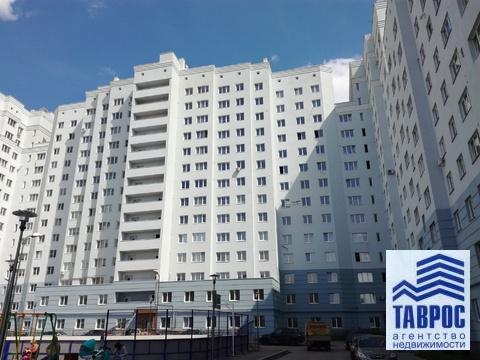Сдам новую 2-комнатную квартиру в Центре, ул.Чапаева - Фото 4