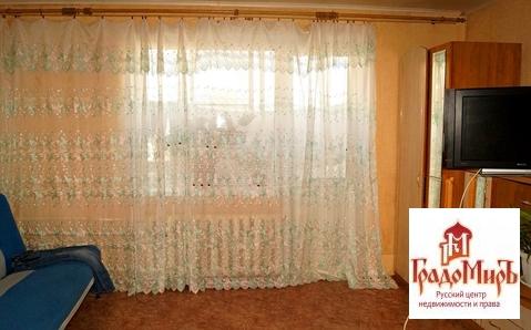 Продается квартира, Карабаново г, 34м2 - Фото 3
