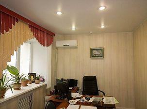Продажа офиса, Хабаровск, Ул. Дзержинского - Фото 2