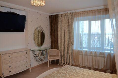 Продается 1-комнатная квартира на пер. Теренинском - Фото 2
