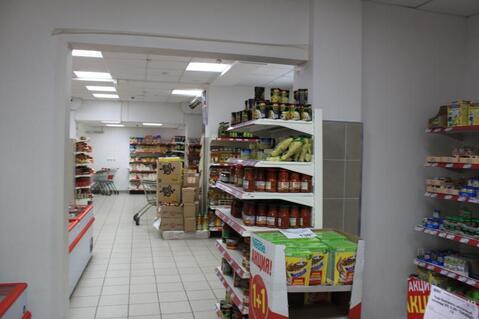 Магазин в центре Сочи вместе с арендаторами - Фото 4