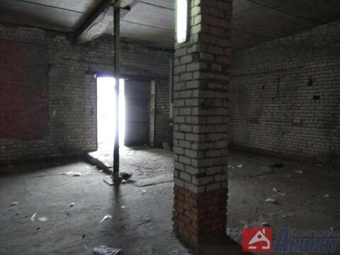 Аренда склада, Иваново, 15-й проезд - Фото 1
