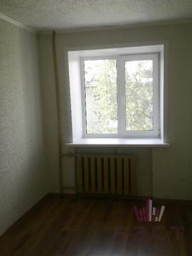Квартира, Техническая, д.44 - Фото 4
