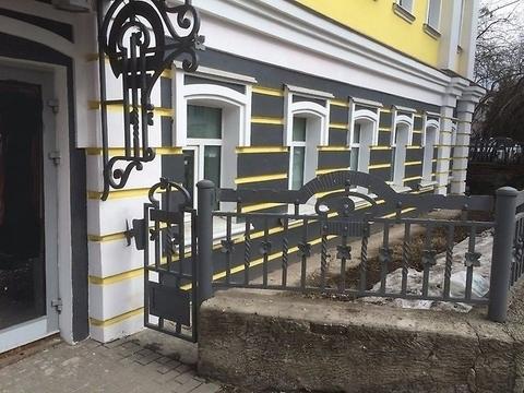 Гостиничное на продажу, Владимир, Гагарина ул. - Фото 2