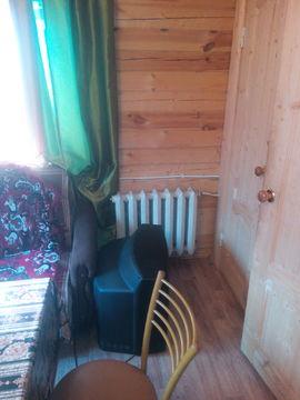 Дом в Ногинске - Фото 3