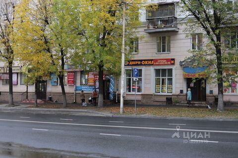Продажа псн, Кострома, Костромской район, Ул. Советская - Фото 2