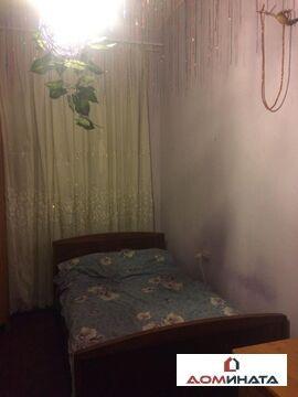 Продажа комнаты, м. Елизаровская, Обуховской обороны пр-кт. - Фото 3