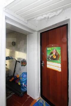Продам комнату в общаге - Фото 2