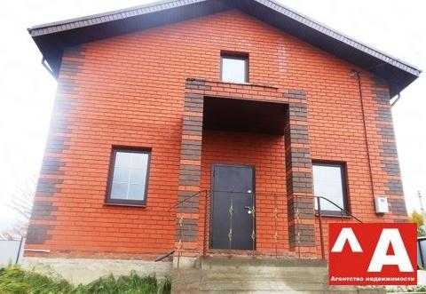 Продажа дома 127 кв.м. на участке 12 соток ИЖС в Скуратово - Фото 2