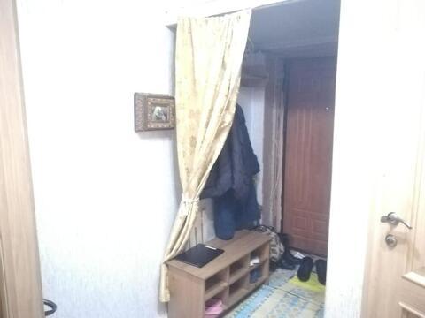 Продажа квартиры, Казань, Ул. Кутузова - Фото 2