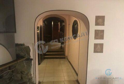 Сдам торговое помещение 220 кв. м. на ул. Большая Московская. - Фото 5