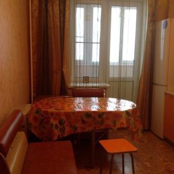 Комната для 2 чел. с хорошим ремонтом ул. Быковская - Фото 2