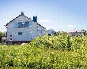 Продажа дома, Вознесенский, Медведевский район, Улица Кленовая - Фото 2