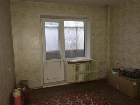 Улица Стаханова 42а; 2-комнатная квартира стоимостью 8000 в месяц . - Фото 4