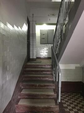 Продам 2-к квартиру, Москва г, улица Маршала Чуйкова 13к1 - Фото 1