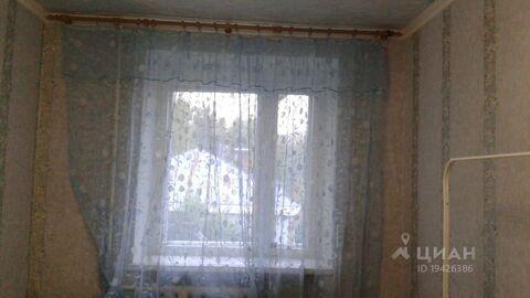 Аренда комнаты, Казань, Ул. Восстания - Фото 2