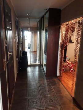 Продам квартиру в Зеленограде. - Фото 5