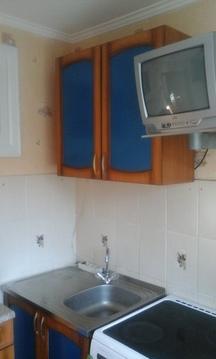 Сдам 2 комнатную квартиру на Весенней 25 - Фото 2
