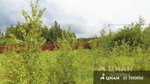 Продажа участка, Игнатово, Калининский район, Улица 1-я Озерная - Фото 2