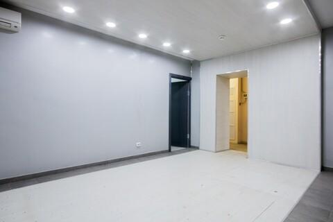 Офис на ул. Тулака, 12 - Фото 2