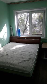 Продам 2 ком. квартиру с мебелью и техникой - Фото 3