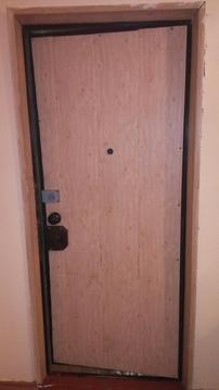 Комната, Морозова 53 - Фото 5